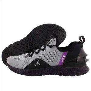 Nike Jordan React Havoc men's size 9